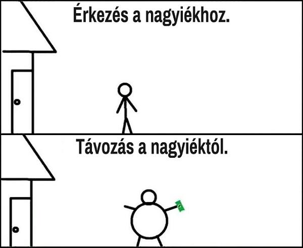 erkezes_tavozas_jpg.jpg