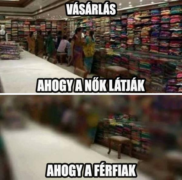 ahogy_a_ferfiak_latjak.png