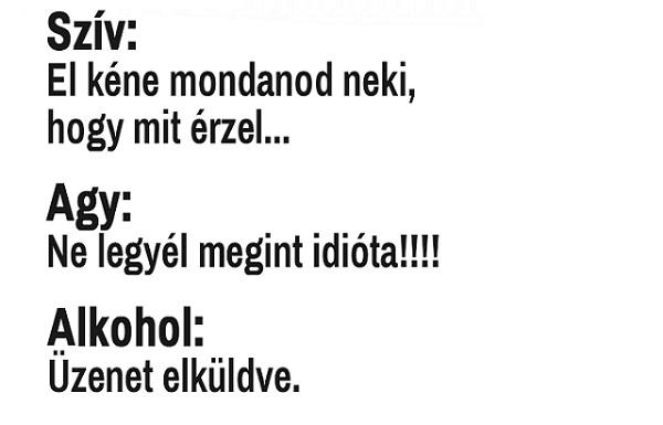 agy_sziv_alkohol.jpg