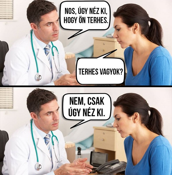 terhes.jpg