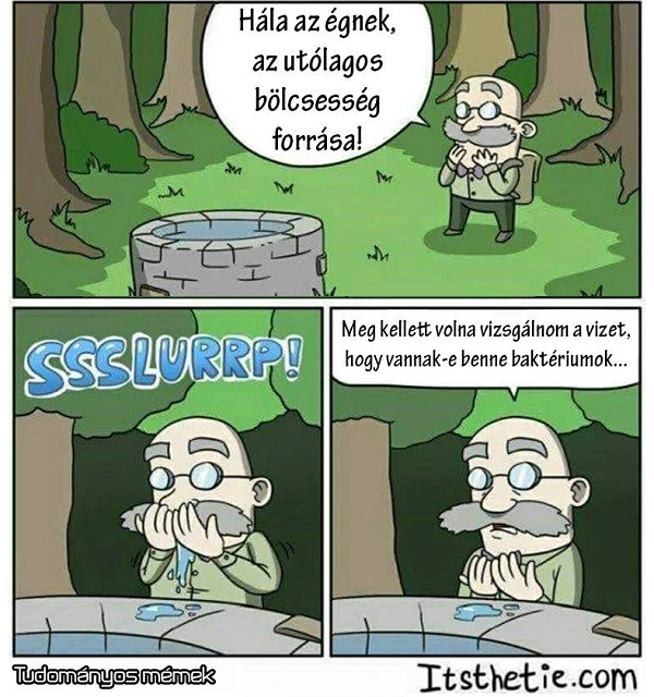 bolcsesseg_forrasa.jpg