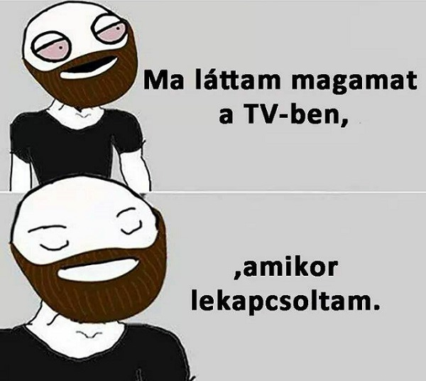 lattam_magamat.jpg