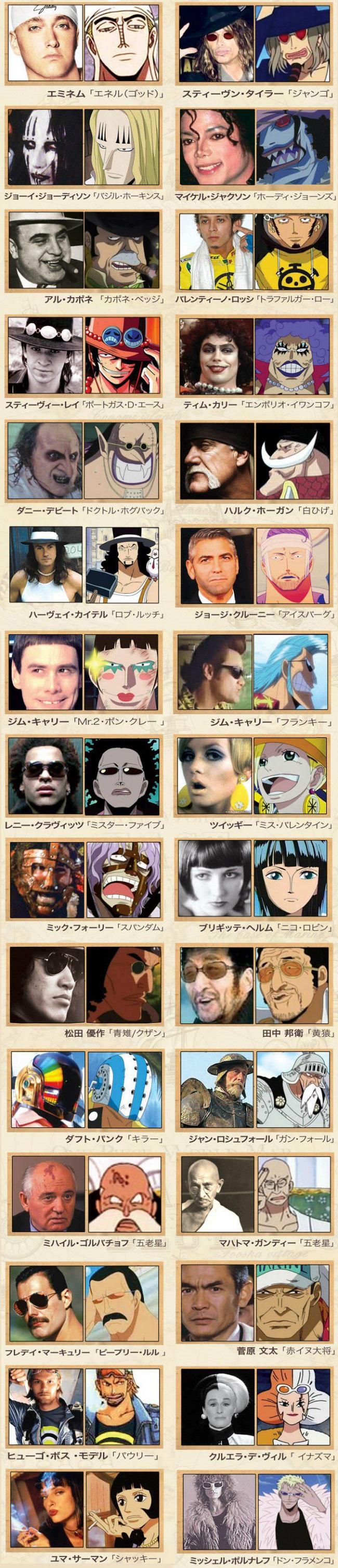 anime_karakterek.jpg