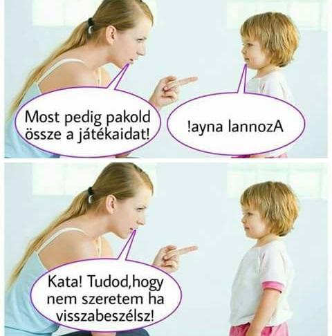 pakold_ossze.jpg