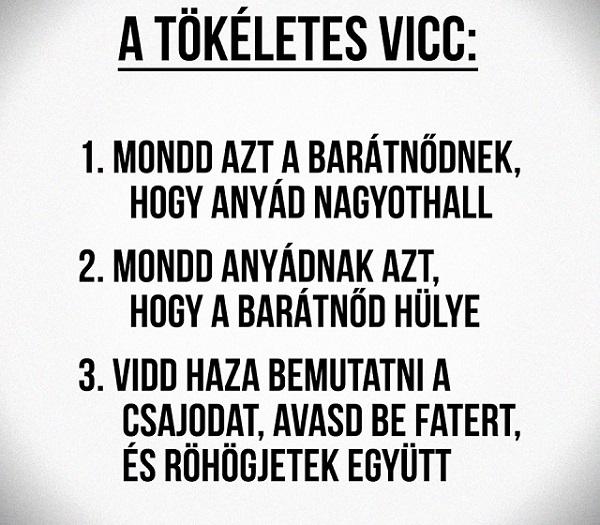 tokeletes_vicc.jpg
