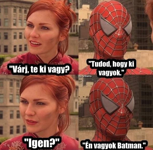 batman_vagyok.jpg