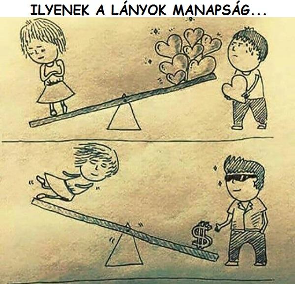 lanyok_tobbsege.jpg