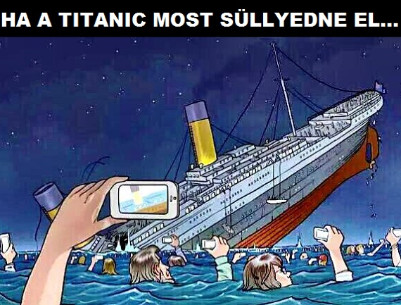 titanic_most_sullyed.jpg