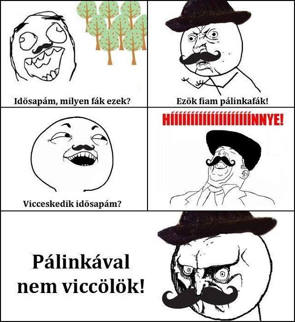 milyen_fak-2.jpg
