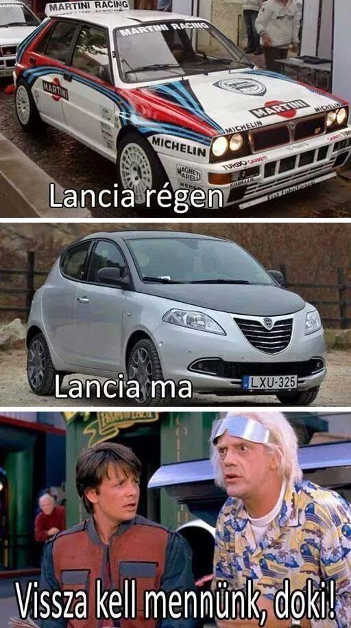 lancia_regen_most.jpg