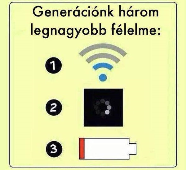 generacio.jpg