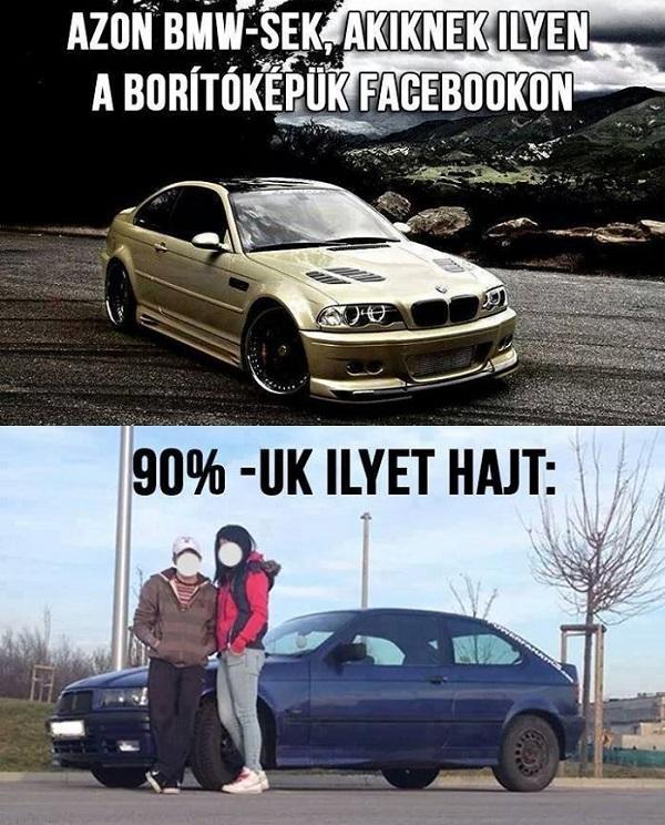bmwsek_boritokep.jpg