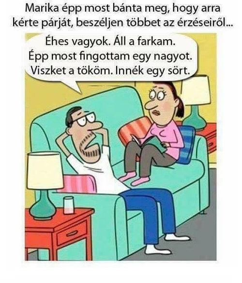 ferfi_erzesek.jpg