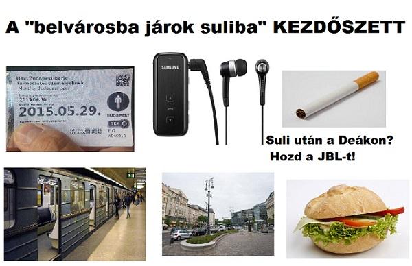 belvarosba_jarok_suliba.jpg