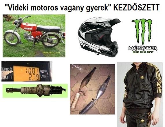 videki_motoros.jpg
