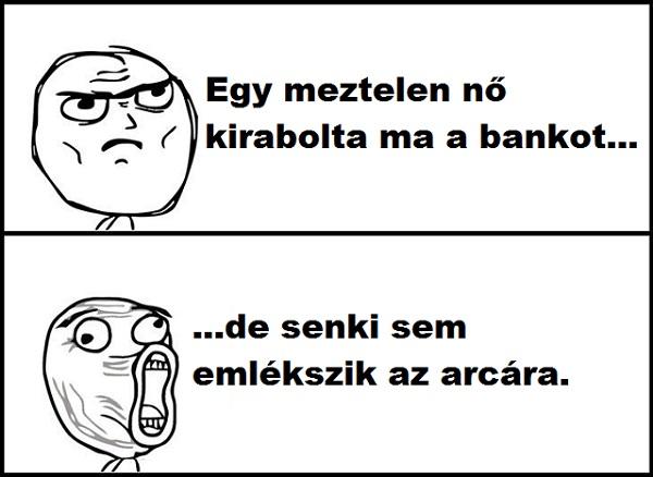 kirabolt_egy_bankot.jpg