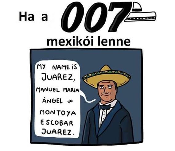 mexikoi_007_ugynok.jpg