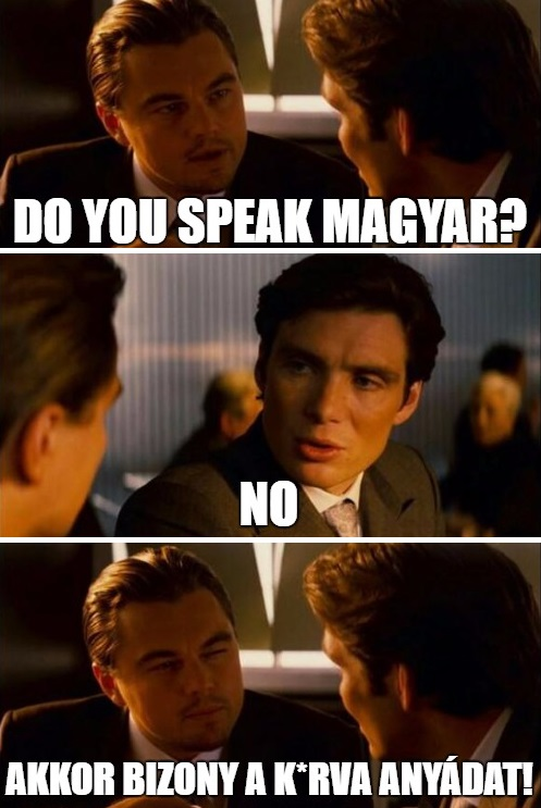 do_you_speak_magyar-2.jpg