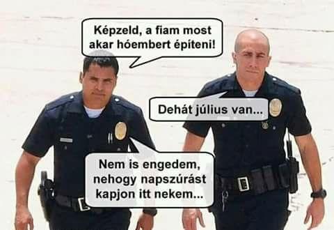 hoembert_epiteni.jpg
