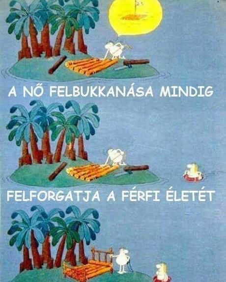 a_nok_felforgatjak_a_ferfiak_eletet.jpg