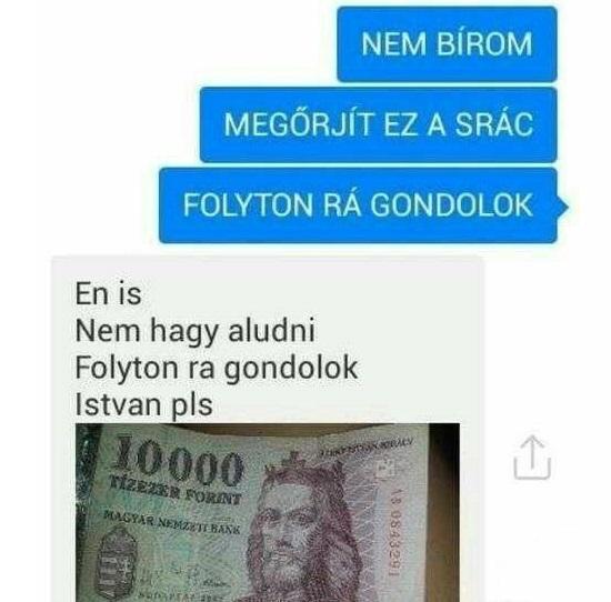 megorjit_ez_a_srac.jpg