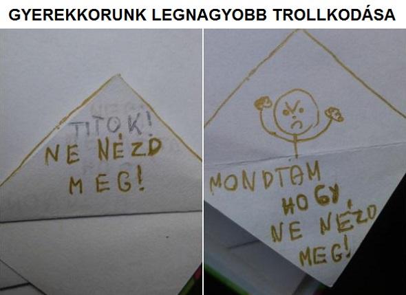 gyerekkorunk_legnagyobb_trollkodasa.jpg