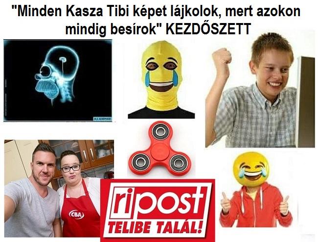 minden_kasza_tibi_kepet_lajkolok.jpg