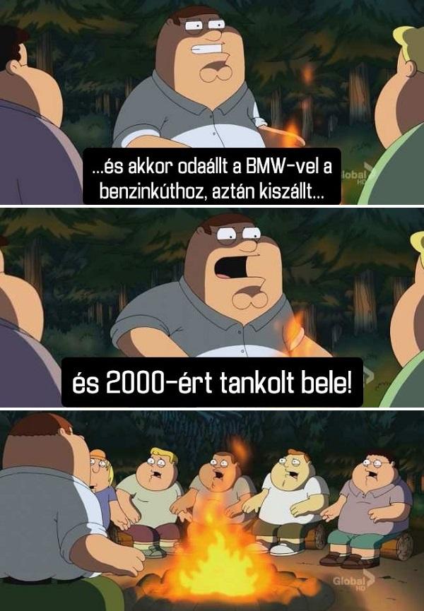 bmw_benzinkut.jpg