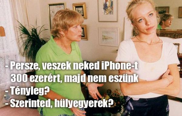 veszek_uj_iphonet.jpg