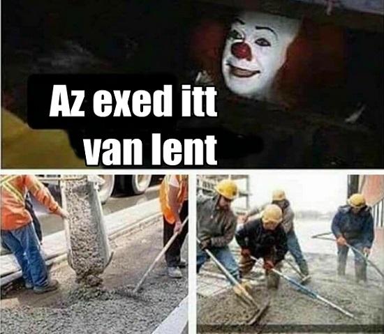 itt_van_lent.jpg