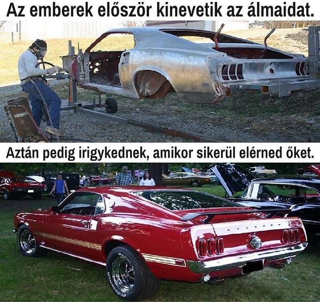 eloszor_kinevetik.jpg