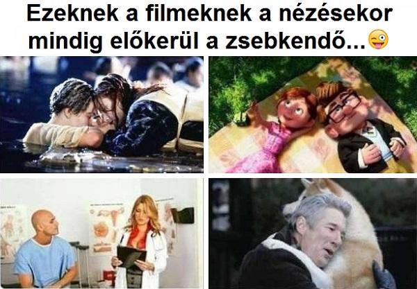 elokerül_a_zsebkendo.jpg