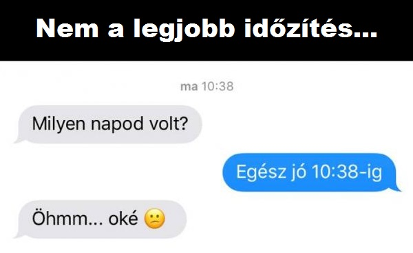 nem_a_legjobb_idozites.jpg