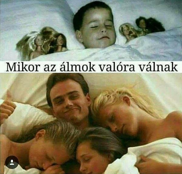 az_almok_valora_valnak.jpg