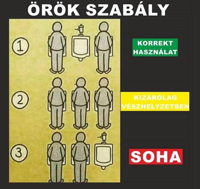 orok_szabaly.jpg
