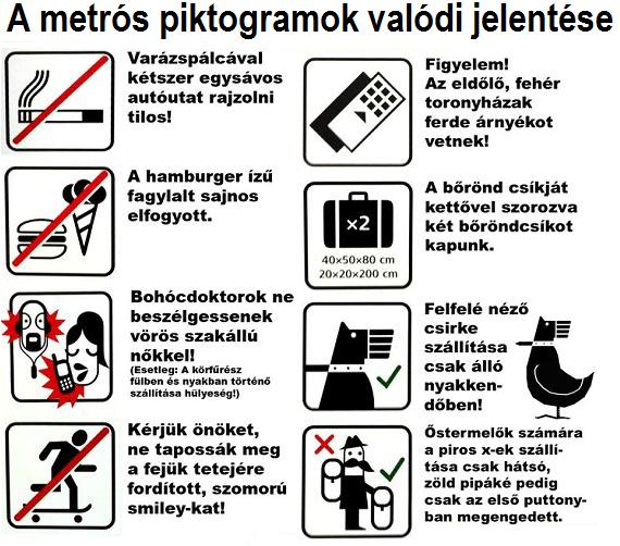 metros_jelzesek.png