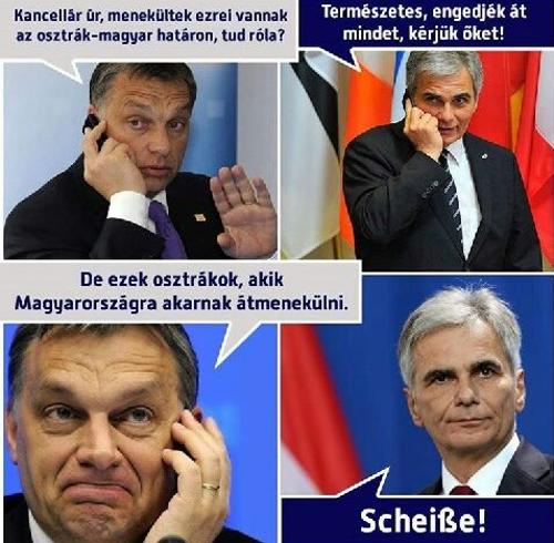 orban_trollkodik.jpg