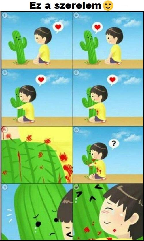 ez_a_szerelem.jpg
