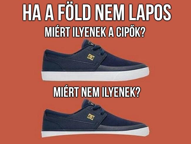ha_a_fold_nem_lapos.jpg
