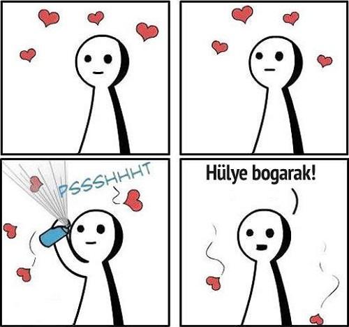 szerelmi_eletem.jpg