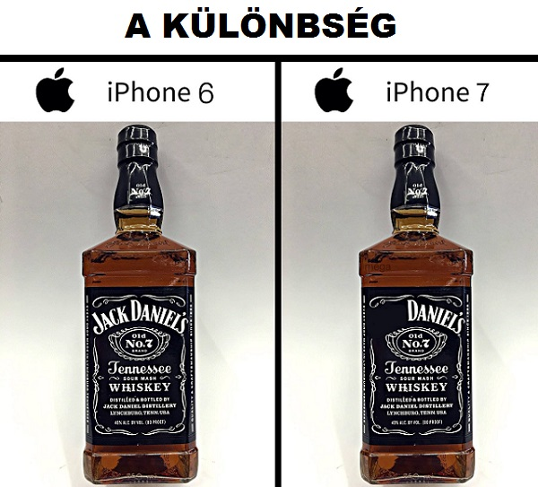 iphone67kulonbseg.jpeg