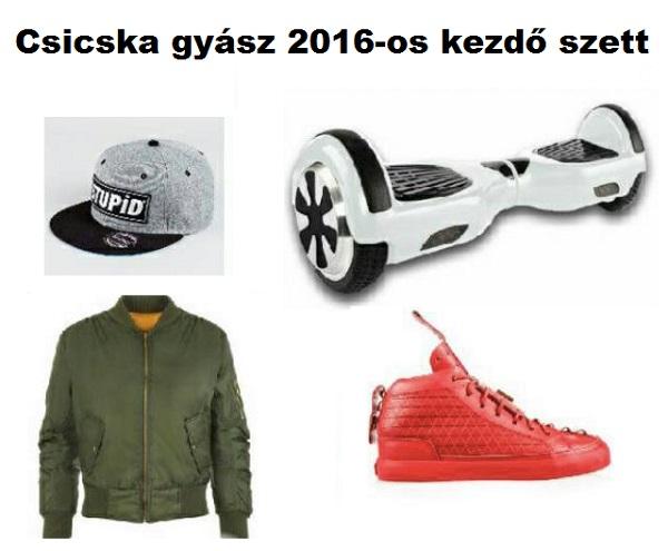 cscicska.jpg