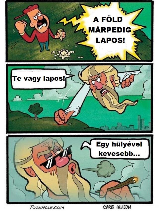 a_fold_marpedig_lapos.jpg