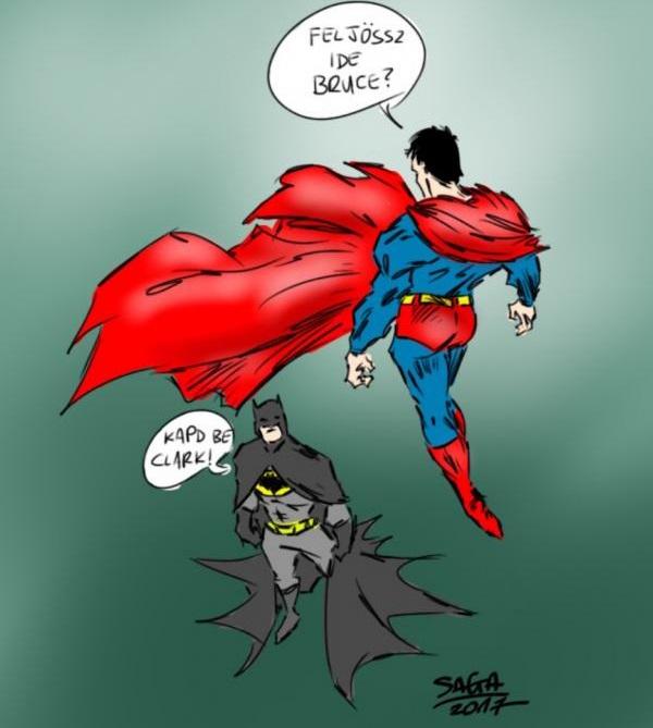 superman_batma_szivatas.jpg