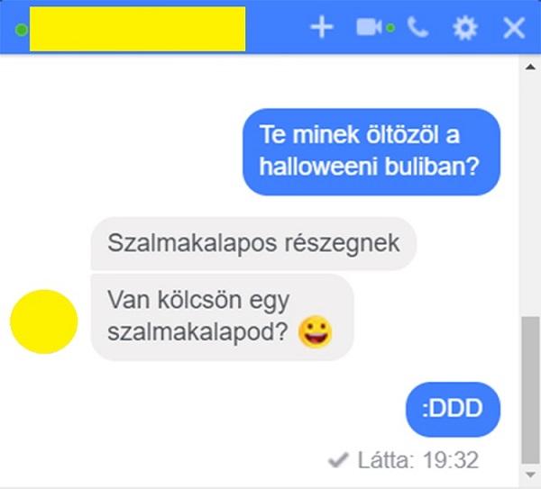 minek_oltozol_a_buliban.jpg