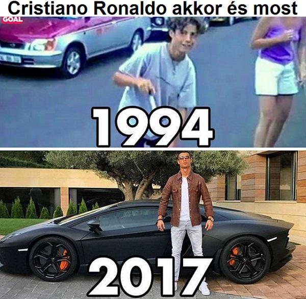 ronaldo_akkor_es_most.jpg