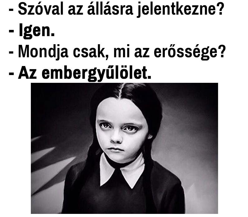 erosseg.png