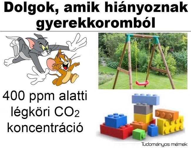 amik_hianyoznak_a_gyerekkorombol.jpg