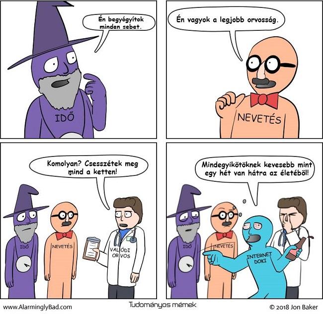 mit_mond_egy_orvos.jpg
