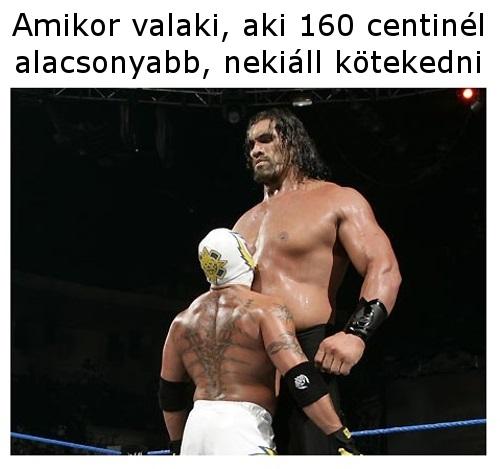 nehez_komolyan_venni.jpg
